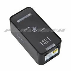 Keyboard Bluetooth USB Magic Cube Laser Projection Virtual Keyboard for iphone