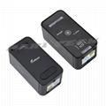 Keyboard Bluetooth USB Magic Cube Laser Projection Virtual Keyboard for iphone 5