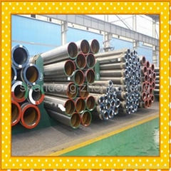 ASTM A226 carbon seamless steel pipe