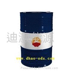 中国石油昆仑(翼龙)DRA系列冷冻机油