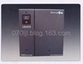 LGU系列螺杆空气压缩机 1
