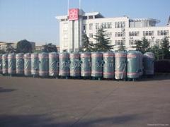 杭州储气罐