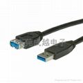 USB数据线 4