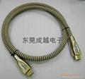 高清HDMI线 3