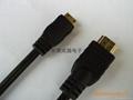 高清HDMI线 4