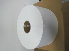 棉纸袋/卷