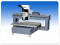 香港力德LD-6030H雕刻机