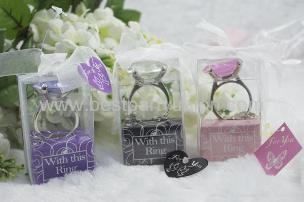 Cheap Wedding Giveaway Ideas Philippines : at a wedding wedding stuff useful wedding giveaways wedding giveaways ...