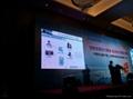 蘇州吳江LED顯示屏出租租賃 2