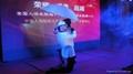 蘇州吳江LED顯示屏出租租賃 4