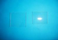 光學平面鏡 3