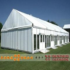 深圳展览帐篷出租