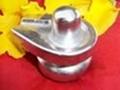 Parad Shiva Lingam