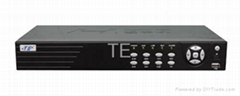 Stand Alone DVR  DS-2004