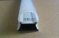 LED灯管散热体 5