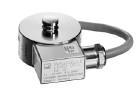 德国HBM C2 称重传感器