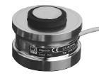 德国HBM RTN - 称重传感器