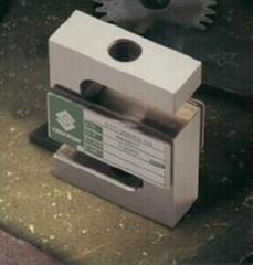 美国Celtron STC S型称重传感器