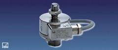 德国HBM  U2A称重传感器