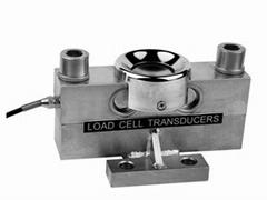 美国Suncells称重传感器