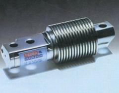 美国Tedea-Huntleigh称重传感器