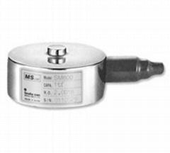 韩国SEWHACNM(世和)称重传感器仪表