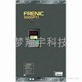 富士變頻器P11-FRN7.5