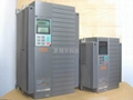 富士變頻器G11-FRN0.4G11S-4CX 1