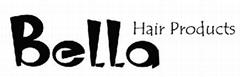 Qingdao Bella Hair Products Co,.ltd.