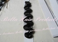 Hair Weave  Body Wave Hair Extensions