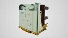 E-VAC系列真空断路器