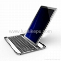 Mobile bluetooth keyboard for samsung GALAXY Tab 10.1