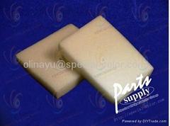 Sponge For Roland Printer
