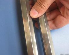 深圳销售301S不锈钢耐温研磨棒