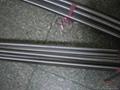 深圳销售440C光亮棒