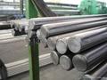 深圳供应304不锈钢方棒