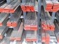 深圳供应303不锈钢一车棒