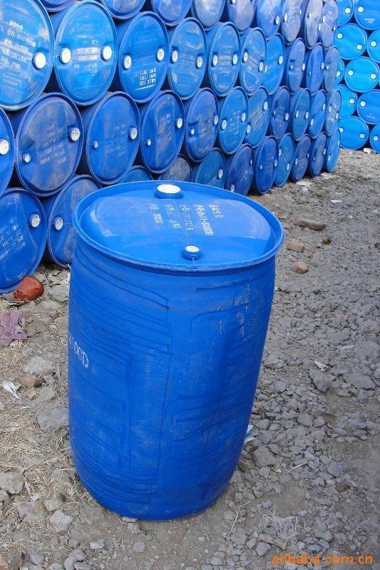 二手塑料桶 2