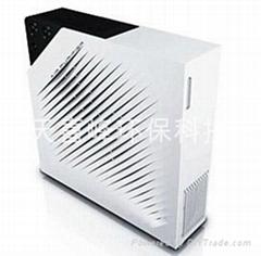 空氣淨化機GW8606