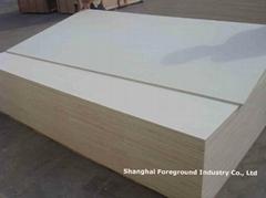 Dabaimu Plywood