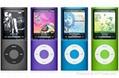 Best Copy ipod nano 4th generation mp4
