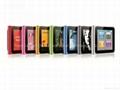 Copy  Ipod Nano 6th 1.8 '' TFT LCD Scree MP3 MP4 Player with 8gb Memory 1