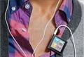 Copy  Ipod Nano 6th 1.8 '' TFT LCD Scree MP3 MP4 Player with 8gb Memory 5