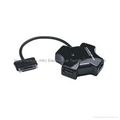 Cheaper USB Hub Suitable for SAMSUNG