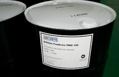 亚群食品级活塞式空压机油FMO 150