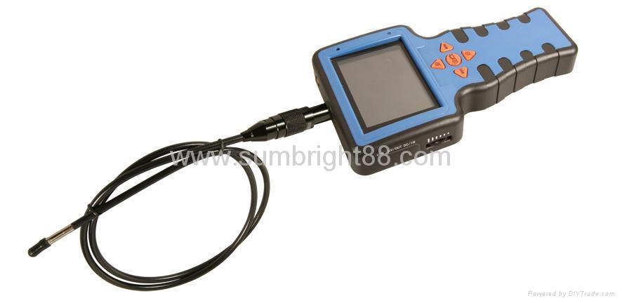 SB-IE88D endoscope camera 1