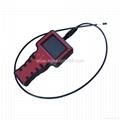 SB-IE88D endoscope camera 2