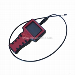 SB-IE88D industrial pipe inspection camera
