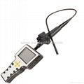 SB-IE88DR video endoscope