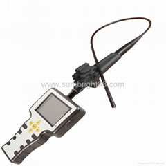 SB-IE88DR video endoscope
